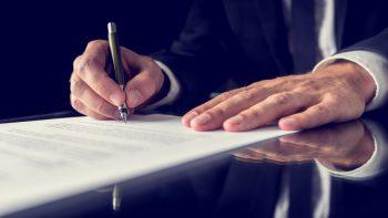 Permalink zu:Anleitung für betroffene PKV-Kunden