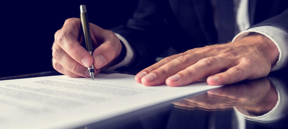 Rechtsberatung zu Versicherungen